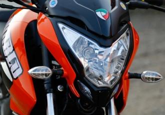 Doprodej skútrů a moto s normou EURO 3