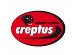 Výfuky Creptus