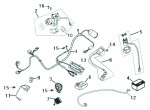 19 Elektroinstalace
