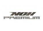 NOX PREMIUM