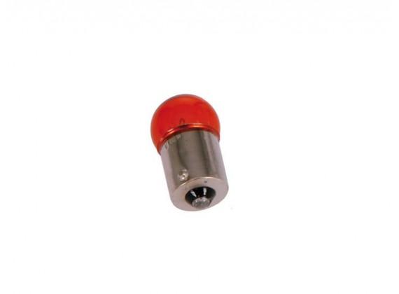 Žárovka blinkru 12V 10W