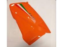 Pravý přední plast oranžový New Maximus II