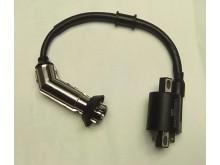 Indukční cívka Cappucino/Euro 4 přímé vstřik/