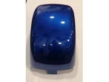 Zadní blatník pro Urbano II modrý