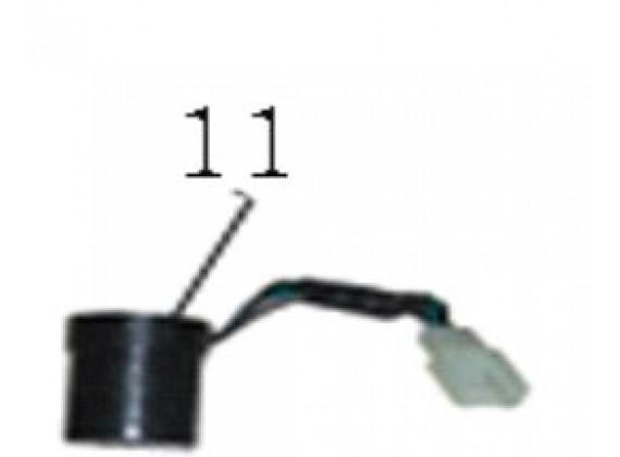 Přerušovač blinkrů