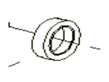 Symering 6031