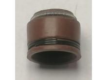 Gufero ventilu 5mm, pro ventily Grand Tour 125-150ccm
