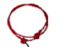 Plust kabel