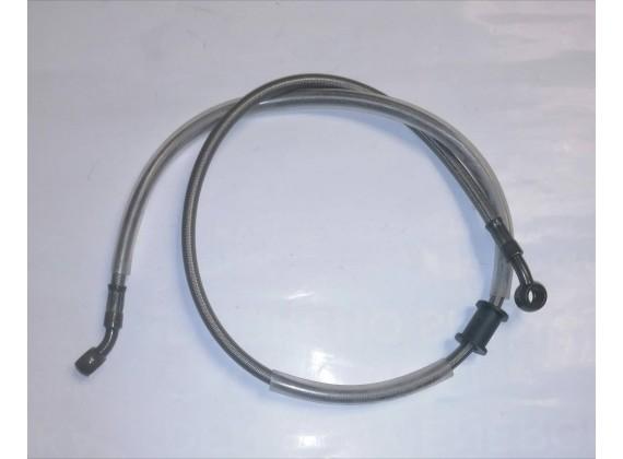 Brzdová hadička přední brzdy 960mm Grande Porto