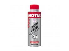 Motul MOTOR CLEAN MOTO