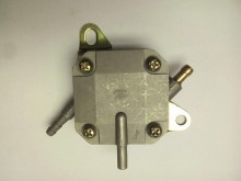 Podtlakový ventil Torino ZZ