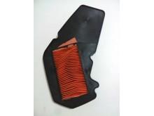 Vložka vzduchového filtru Torino ZZ