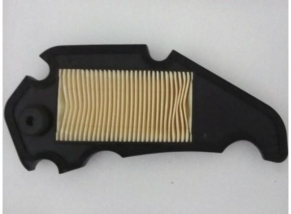 Vzduchový filtr - papírová vložka pro 125 ccm