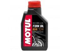 Motul FORK OIL FL L / M 7.5W