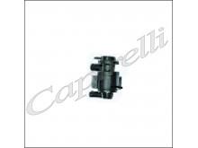 Plnící vzduchový ventil
