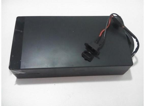 Baterie pro elektrokoloběžku URBANO 60V 20Ah