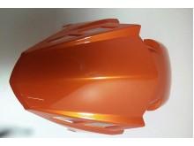 Přední blatník oranžová