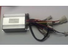 Řídící jednotka motoru 800W/36V