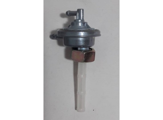 Podtlakový ventil paliva - nádrž