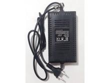 Nabíječka baterie 36V