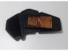 Vložka vzduchového filtru