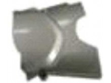 Levý kryt motoru