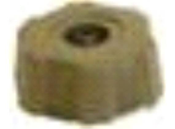 Olejová zátka