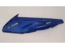 Levý ochranný plát modrý Torino ZZ