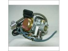 Karburátor 125ccm