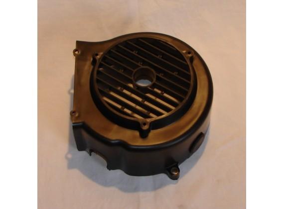 Kryt ventilátoru 125ccm