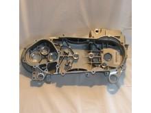 Levá kliková skříň 125ccm