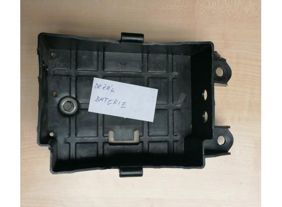 Box pro baterii Diablo