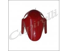 Přední blatník - červený
