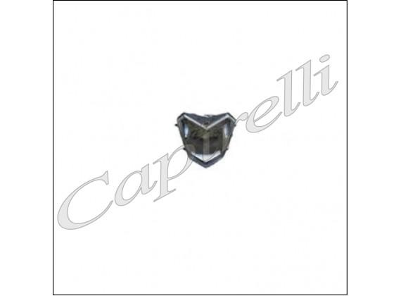 Hlavní přední světlo 12V/35W/35W - PiaVento