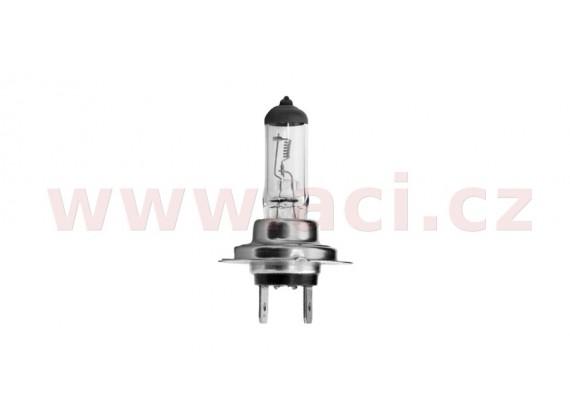 žárovka H7 24V 70W (patice PX26d)