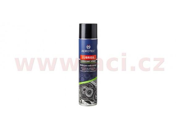 AEROTEC® Lubrisil Spray 600ml