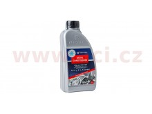 AEROTEC® Metal Conditioner 1000ml