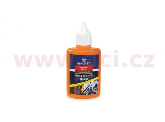 AEROTEC® Penesal Fluid 50ml