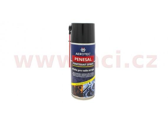 AEROTEC® Penesal Spray 400ml