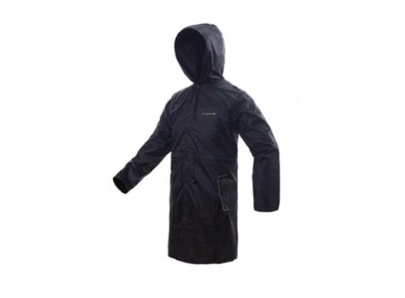 AY Ochranná pláštěnka černá velikost M