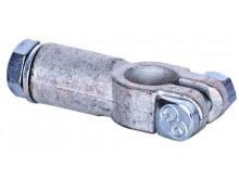 bateriová svorka + (americké vozy) 17.5 mm