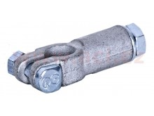 bateriová svorka - (americké vozy) 15.9 mm