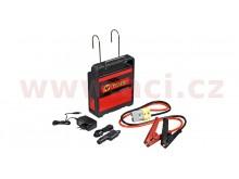 BANNER Jump Starter 24V Lithium - pomocný startovací profi přístroj (Booster)