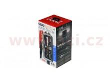 startovací box + power banka, startovací proud 1000 A, NOCO GENIUS BOOST PLUS GB40 (NOCO U