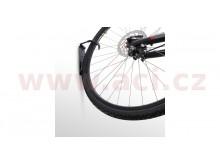 stojan na zavěšení kola stěnový DELUXE CYCLE, OXFORD