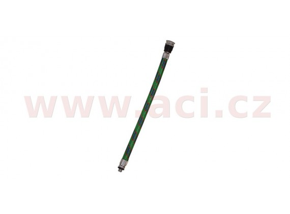 adaptér pro nafukování ventilků typu Presta, OXFORD