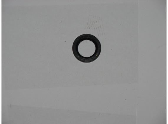 Těsnění výfuku 50/125 ccm