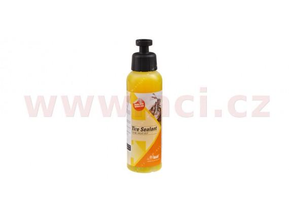 AIRMAN náhradní náplň pro sadu EasyRider (250 ml)