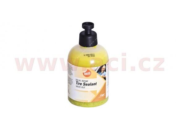 AIRMAN náhradní náplň pro sadu EasySpair (500 ml)