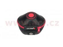 LED LENSER - pouzdro pro čelovky série H